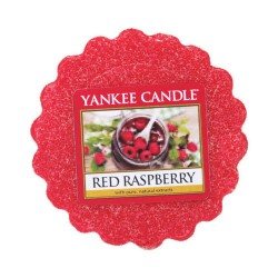RED RASPBERRY VOSK DO AROMALAMPY