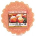 SUMMER PEACH VOSK DO AROMALAMPY