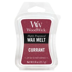 WOODWICK CURRANT VOSK DO AROMALAMPY