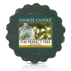 THE PERFECT TREE VOSK DO AROMALAMPY