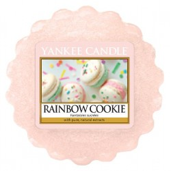 RAINBOW COOKIE VONNÝ VOSK DO AROMALAMPY