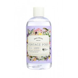 ENGLISH LAVENDER & CHAMOMILE  NÁPLŇ DO DIFUZÉRU 250ML
