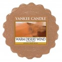 WARM DESERT WIND VOSK DO AROMALAMPY