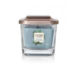 Yankee Candle COASTAL CYPRESS Elevation malá 96 g