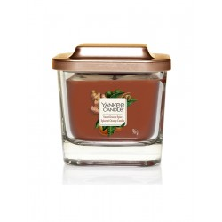 Yankee Candle SWEET ORANGE SPICE Elevation malá