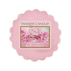 BLUSH BOUQUET VOSK DO AROMALAMPY