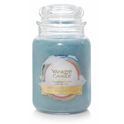 YANKEE CANDLE RAINBOW´S END CLASSIC VELKÝ