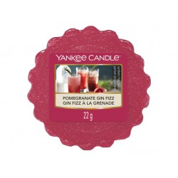 YANKEE CANDLE POMEGRANATE GIN VONNÝ VOSK DO AROMALAMPY