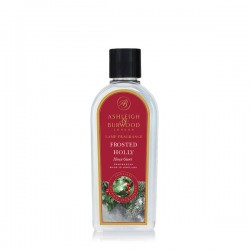 Náplň do katalytické lampy FROSTED HOLLY, 500 ml