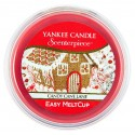 SCENTERPIECE MELTCUP VOSK CANDY CANE LANE