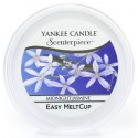 MIDNIGHT JASMINE SCENTERPIECE MELTCUP VOSK