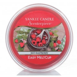 SCENTERPIECE MELTCUP VOSK RED RASPBERRY